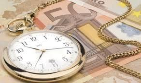 tempo per pagare