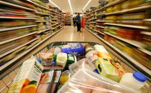 sainsbury-supermarket-580x358